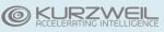 Kurzweil AL logo